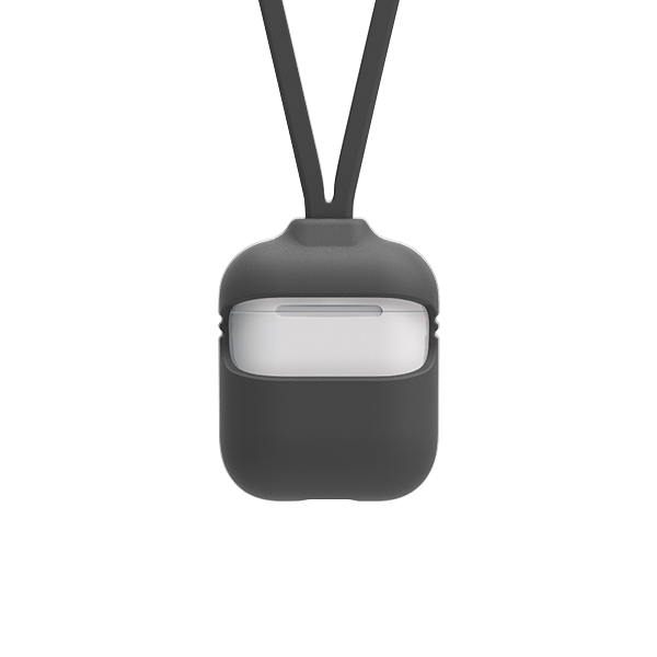 AirPods 保護套組 (吊繩+掛頸)