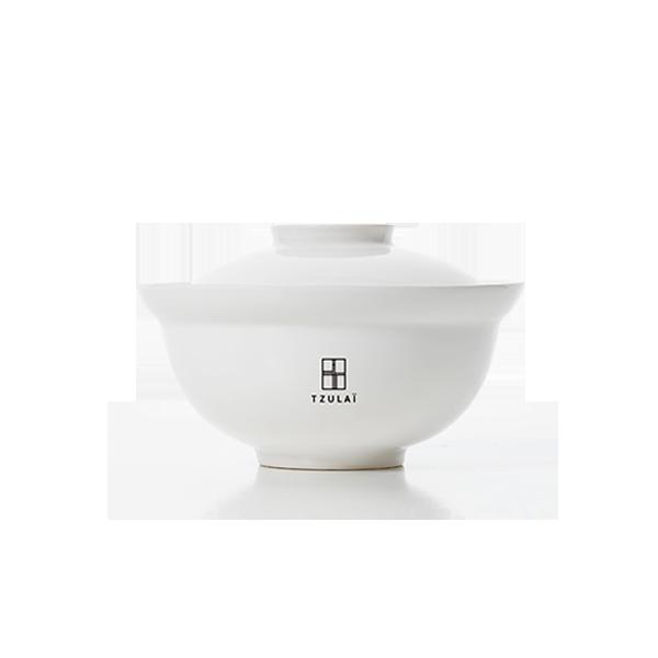 雙層泡麵碗