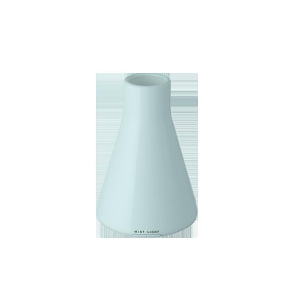 XQU-U010 精油香氛機 (買一送一)