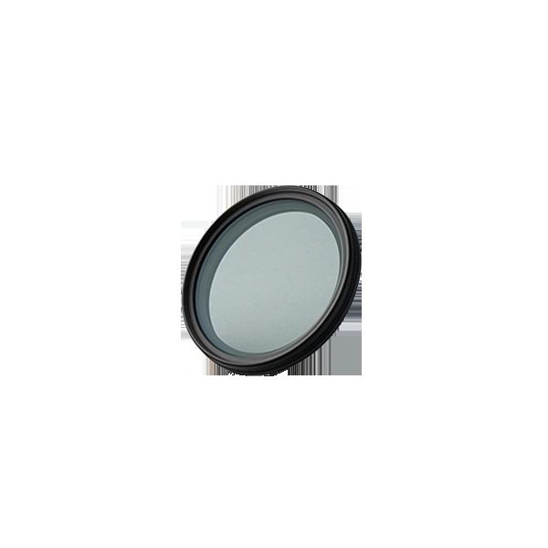 M52偏光濾鏡