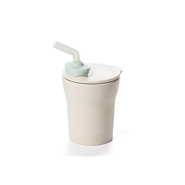 1-2-3 Sip! 愛喝水水杯組 (共三色)
