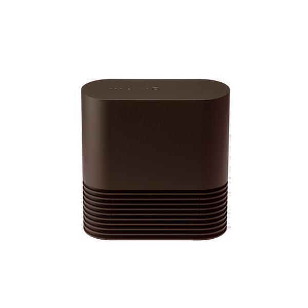 XHH-Y030 電暖器 (共2色)