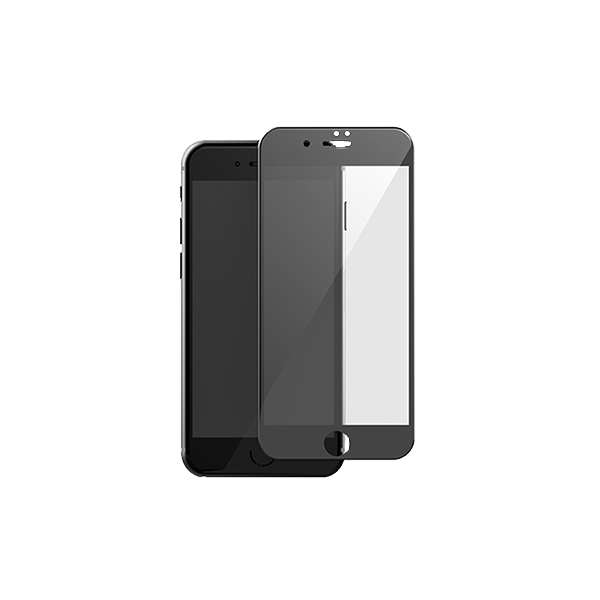 日本ASAHI旭硝子 3D/9H玻璃保護貼|iPhone7 PLUS
