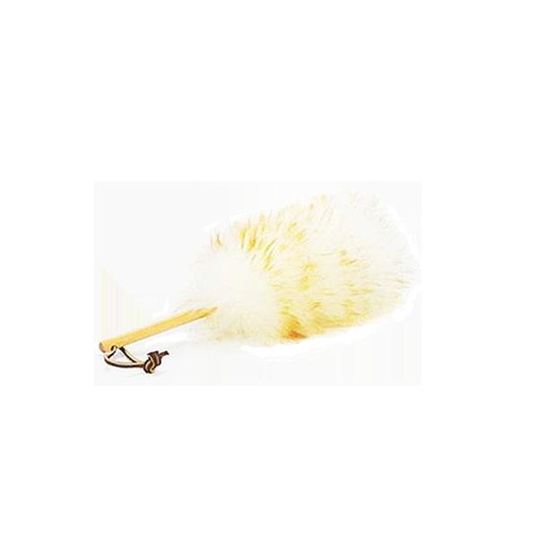 紐西蘭 100℅ 純羊毛除塵撢