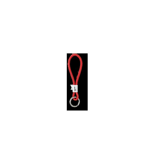 PANTONE|色票鑰匙圈 (短 - 共7色)
