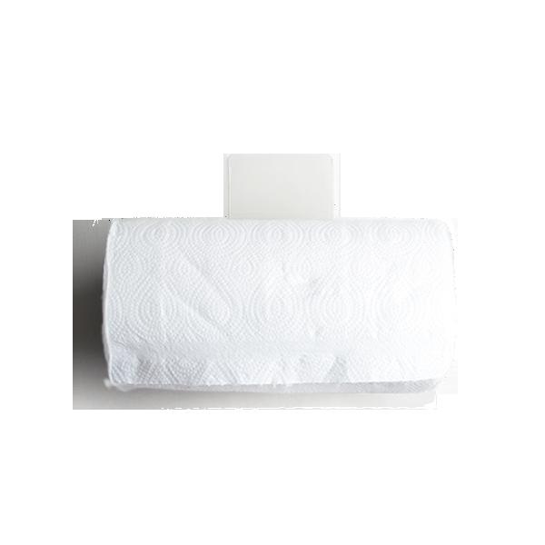 STEEL│餐巾紙架