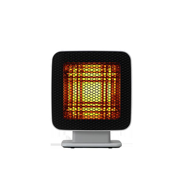 XHS-Z310 電暖器 (共2色)