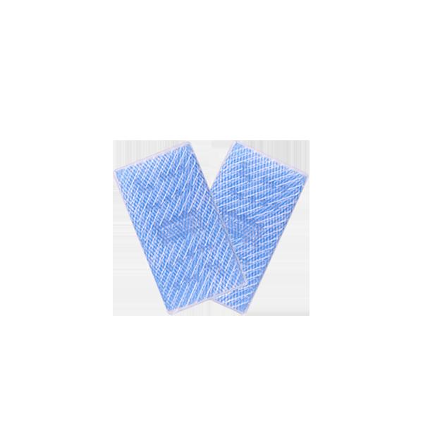 不插電驅蚊|門窗庭園防蚊片 (補充片2入)