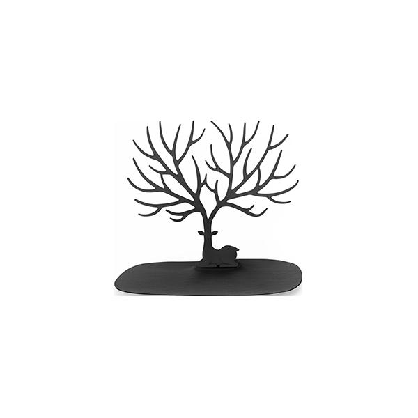 森林鹿角S-飾品架 (共2款)
