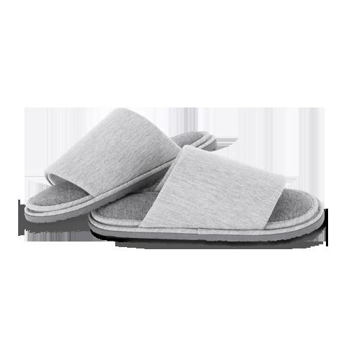可換鞋墊室內拖鞋