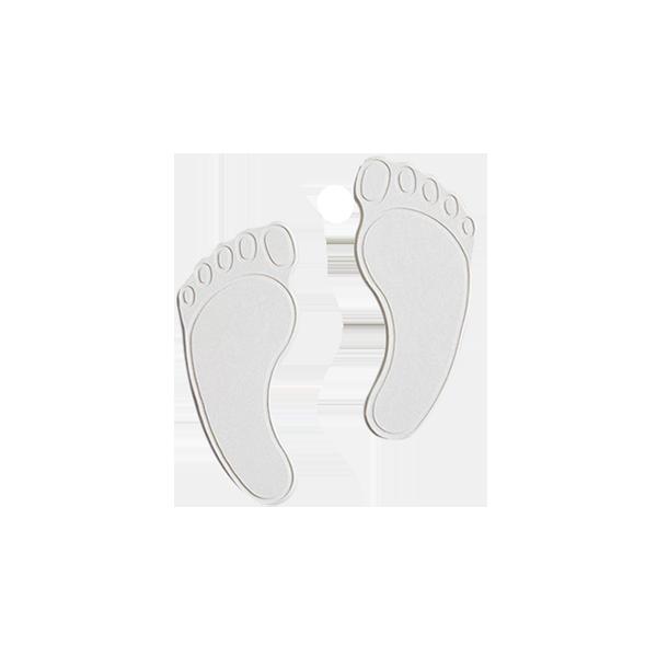 奈米珪藻土脫臭除濕片(鞋內用)