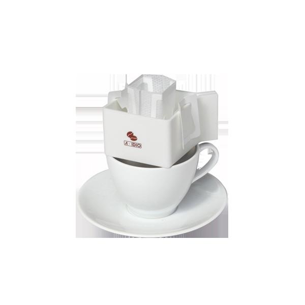 濾掛咖啡專用架