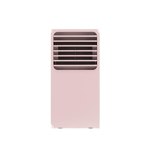 XHH-Y120 電暖器 (共3色)