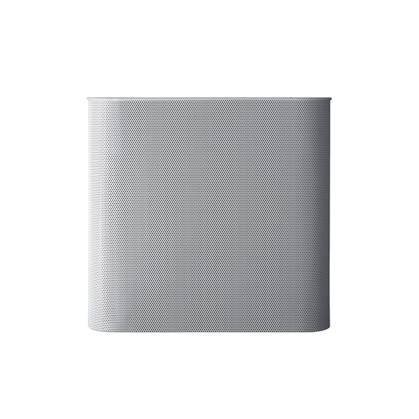 XQH-X020 空氣清淨機 (買一送一)