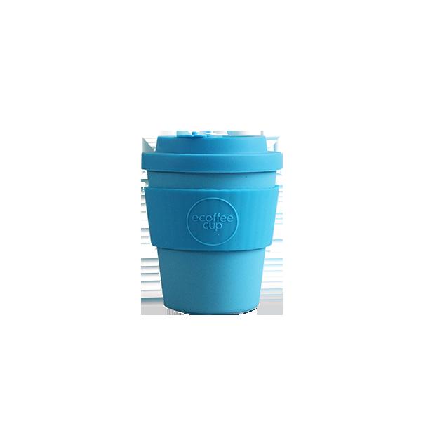 【天然竹纖維】環保隨行杯 8oz (共3色)