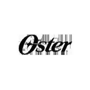 美國 Oster