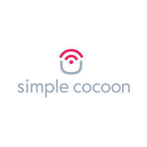 simple cocoon
