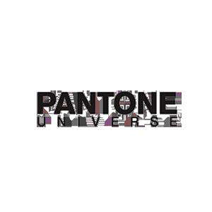 Pantone Universe