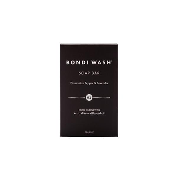 Bondi Wash 保濕香氛皂 2入組