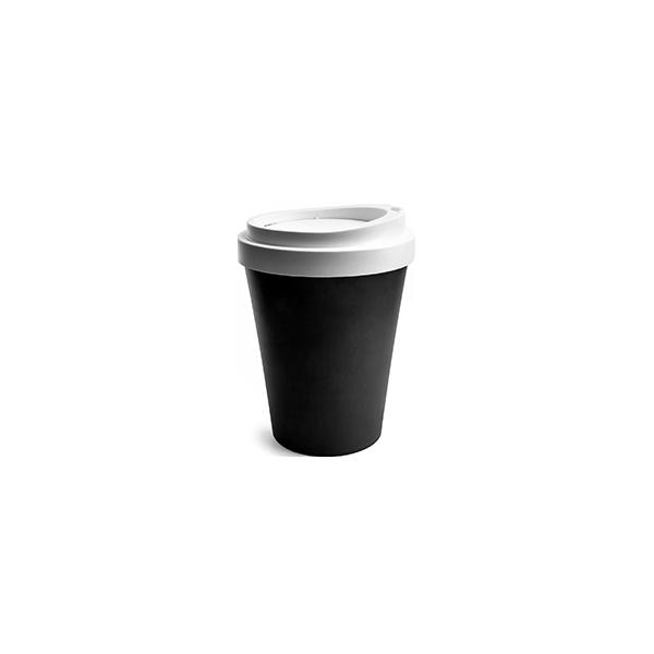 隨行杯-垃圾桶S (共4款)