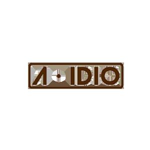 A-IDIO
