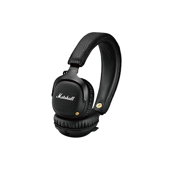 Marshall MID Bluetooth 旗艦無線藍牙耳罩式耳機