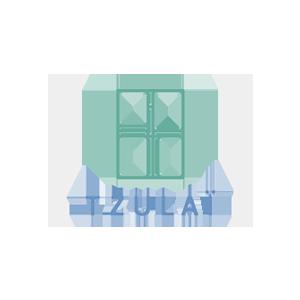 厝內 TZULAï