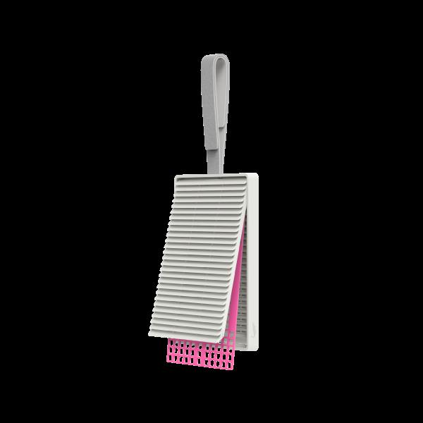 生活卡匣-防蚊系列