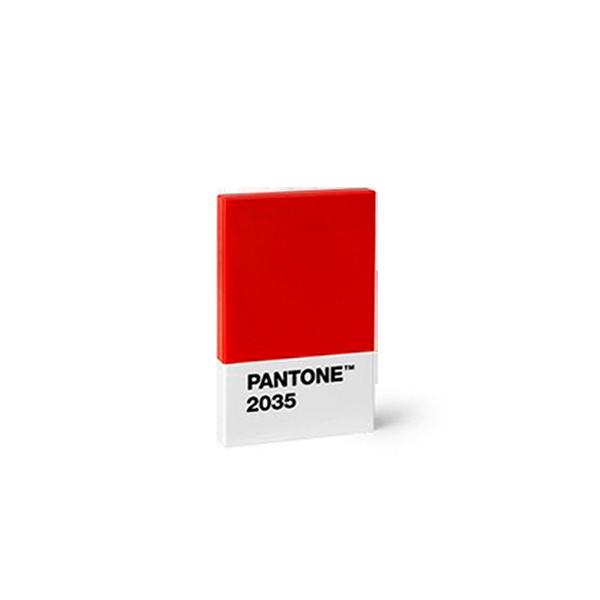 PANTONE|色票名片夾 (共8色)