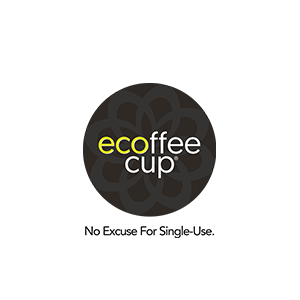 英國 Ecoffee Cup
