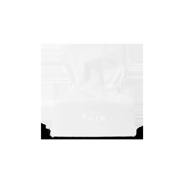 超極白 可水解抽取衛生紙(120抽 60包)