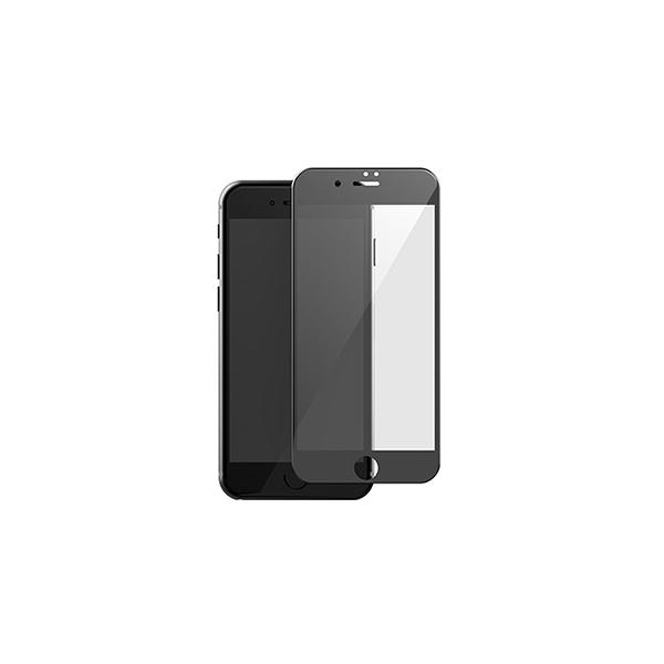 日本ASAHI旭硝子 3D/9H玻璃保護貼|iPhone7