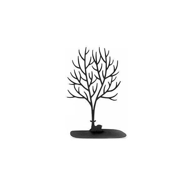 森林鹿角L-飾品架 (共2款)