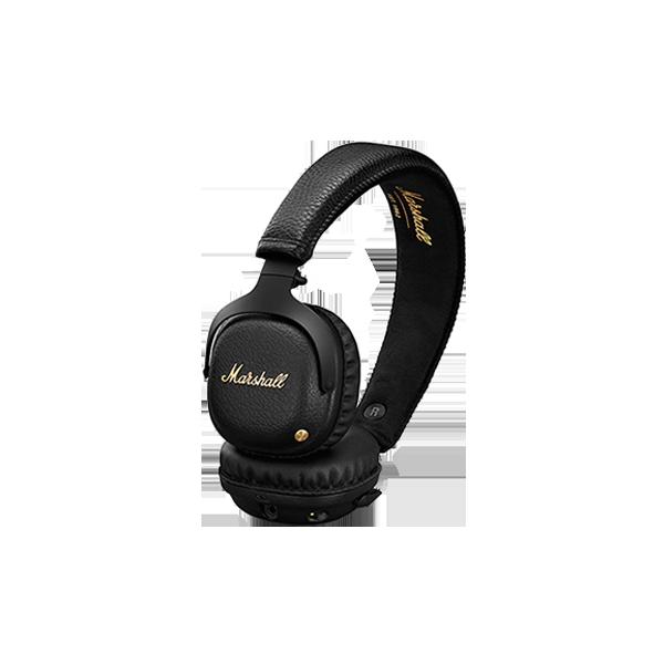 MID A.N.C.主動式抗噪耳機