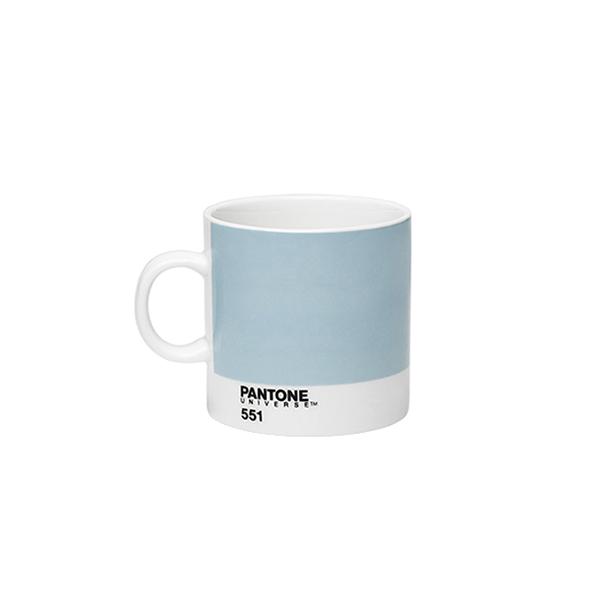 Espresso 小杯