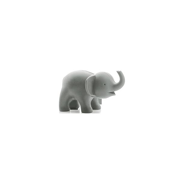 小象噴水-膠帶組 (共2款)