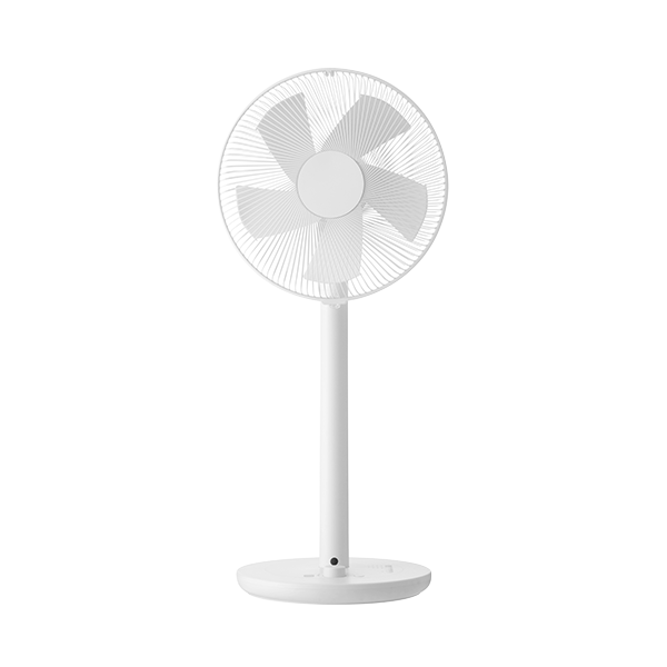 XQS-Y620 電風扇 (共2色)