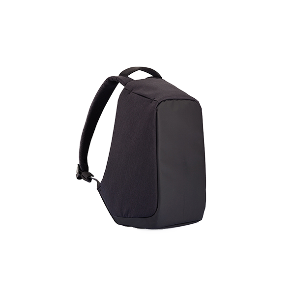 XD-Design|蒙馬特終極安全防盜後背包 (黑藍色) 原廠公司貨