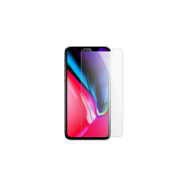 iPhone X 日本9H鋼化玻璃保護貼