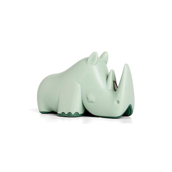 犀利磨刀器 (綠)